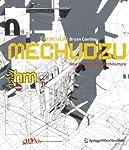 Mechudzu: New Rhetorics for Architecture (RIEAeuropa Book-Series)