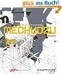 Mechudzu: New Rhetorics for Architect...