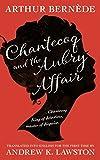 Chantecoq and the Aubry Affair