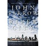 River Cityby John Farrow