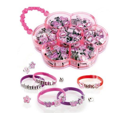 Imagen 3 de Hello Kitty - Perlas Sueños