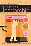 img - for Reviewing Leadership (Engaging Culture): A Christian Evaluation of Current Approaches book / textbook / text book