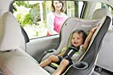 Graco-My-Ride-65-Convertible-Car-Seat-Go-Green