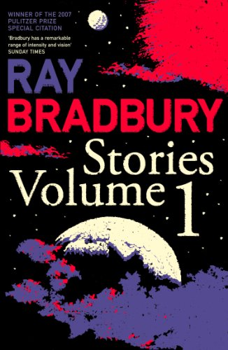 ray-bradbury-stories-volume-1
