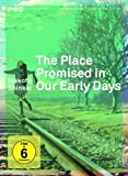 echange, troc The place promised in our early days [Import allemand]