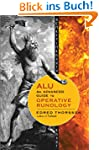 ALU, An Advanced Guide to Operative R...
