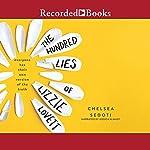 The Hundred Lies of Lizzie Lovett | Chelsea Sedoti