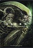 Alien (Bilingual)