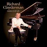 Amazon.co.jp想い出のピアノ◎リチャード・クレイダーマン