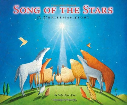 Song-of-the-Stars-A-Christmas-Story