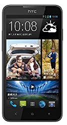 HTC Desire 516 (1GB RAM, 4GB)