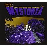 Mystoria (Limited Edition)