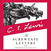 The Screwtape Letters | [C. S. Lewis]