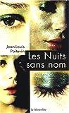 echange, troc Jean-Louis Poitevin - Les Nuits sans nom