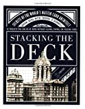 img - for Stacking the Deck: Secrets of the World's Master Card Architect by Berg, Bryan Published by Touchstone Original edition (2003) Paperback book / textbook / text book
