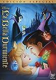 La Bella Durmiente Clasicos De Disney Edicion Latina