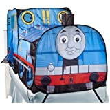 Thomas the Train Bed Topper and Tent