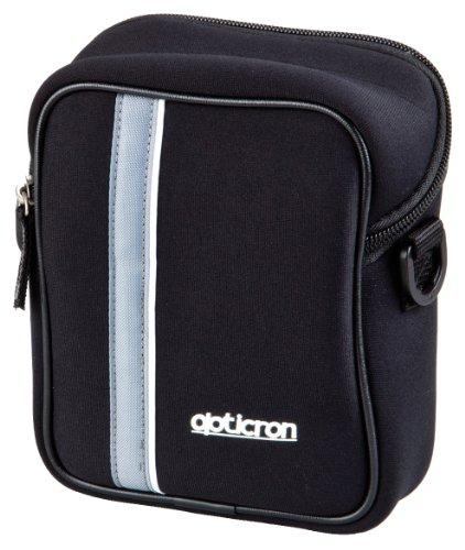 Opticron Universal Binocular Case - Soft Neoprene