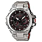 Watch Casio G-shock Mtg-s1000d-1a4er Men´s Black