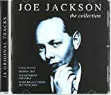 Joe Jackson The Collection Joe Jackson