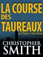 La Course Des Taureaux (5�me Avenue t. 2)