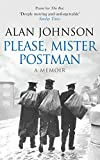 eBooks - Please, Mister Postman