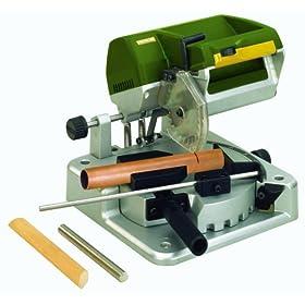 Proxxon 37160 KGS 80 MICRO Chop Saw