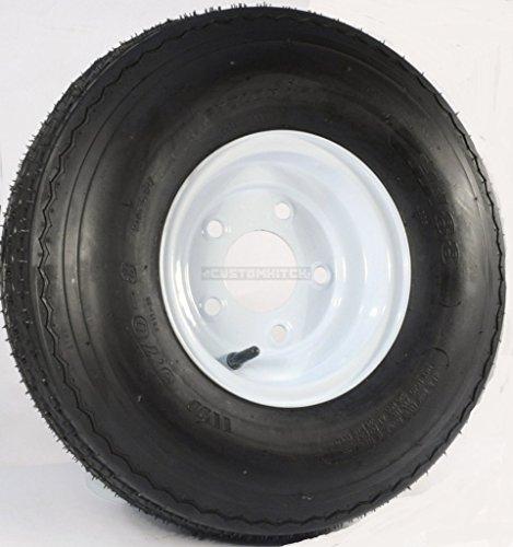 trailer-tire-rim-570-8-570-8-570-x-8-8-lrb-5-lug-hole-bolt-white-wheel