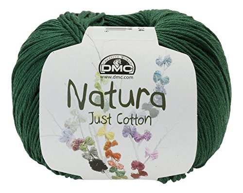 dmc-natura-filato-100-cotone-green-valley-n14