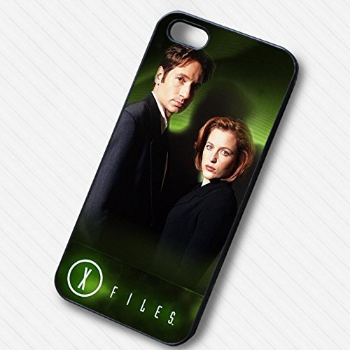 the-x-files-mulder-and-scully-swd-for-funda-iphone-6-and-funda-iphone-6s-case-i4u1yw