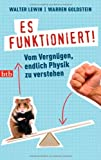 img - for Es funktioniert! book / textbook / text book