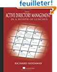 Learn active directory in a month of...