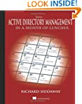 Learn Active Directory Management in...