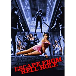 Escape From Hellhole