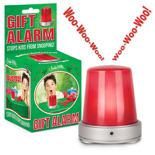 accoutrements-gift-alarm