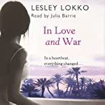 In Love and War | Lesley Lokko
