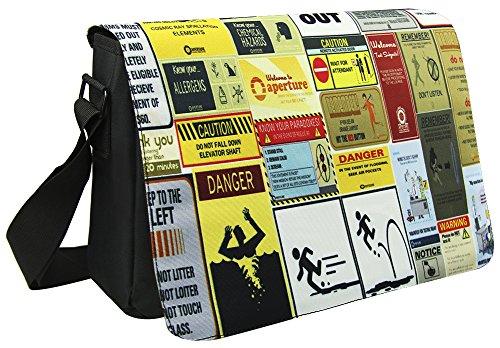 waterfly-royal-ligero-y-suave-nailon-156-compartimento-acolchado-para-portatil-bolsa-bandolera-bolso