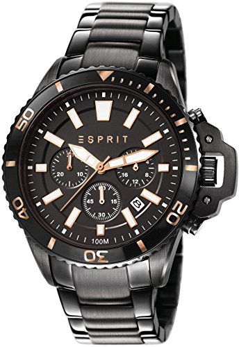 esprit-uomo-orologio-da-polso-al-quarzo-in-acciaio-inox-es107511003