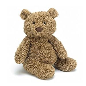 Jellycat® Bartholomew Bear from Jellycat