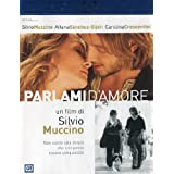 "Talk to Me About Love [IT Import] [Blu-ray]von ""Aitana S�nchez-Gij�n"""