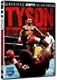 ESPN: Tyson - Kid Dynamite!