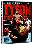 Espn - Tyson [Import anglais]