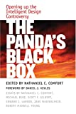The Panda's Black Box: Opening up the Intelligent Design Controversy (080188599X) by Gilbert, Scott