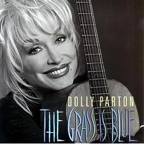 Dolly Parton 51el1xxmdbL._SL500_AA280_