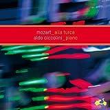 Mozart: Alla Turca (Bonus Track Version)