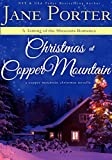 Christmas At Copper Mountain (Taming of the Sheenans Book 1) (English Edition)