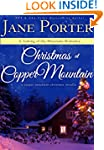 Christmas At Copper Mountain (Taming...