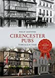 Cirencester Pubs Through Time