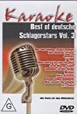 echange, troc DVD * Best of deutsche Schlagerstars 3 [Import allemand]