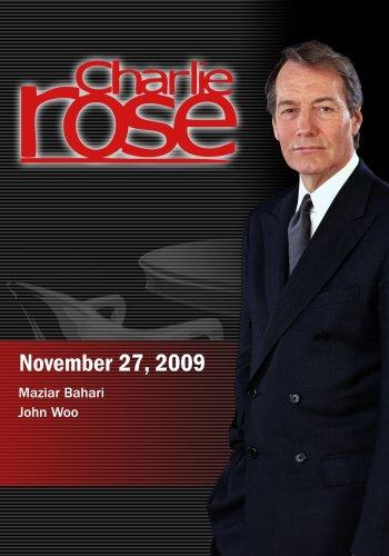 charlie-rose-maziar-bahari-john-woo-november-27-2009-dvd-ntsc